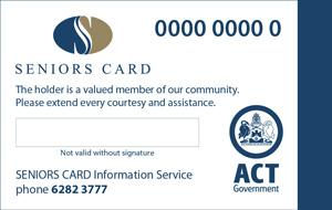 Home what is an act seniors card colourmoves